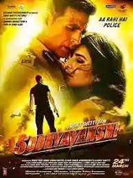 sooriyavanshi full movie download