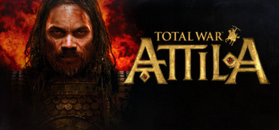 Total War Attila MULTi8-ElAmigos