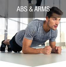 Athletic Fitness Made Easy