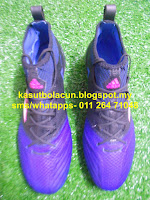 http://kasutbolacun.blogspot.my/2018/05/adidas-ace-161-primeknit-sg.html