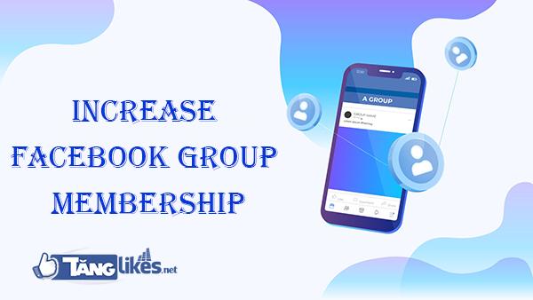 tang member group facebook