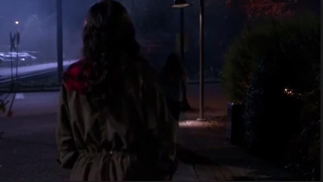Supernatural 11x06 subtitulos en español