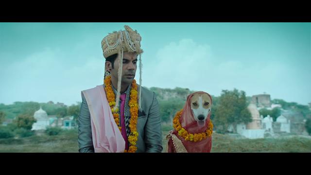 Roohi 2021 Hindi 1080p WEB-DL