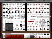 XILS-lab XILS 4 v1.5.2 Full version