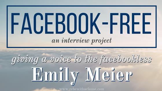 emily-meier-facebook-free