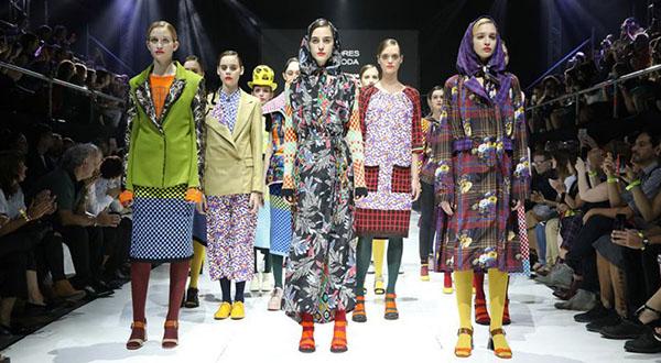 Buenos-Aires-invita-Semana-Moda