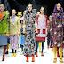 Buenos Aires invita a la Semana de la Moda