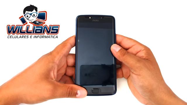 Aprenda como Formatar (Hard Reset) os aparelhos da Motorola, Modelos: Moto E4, Moto E4 Plus.