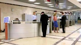 Bankalarda öncelikli sıra nasıl alınır?