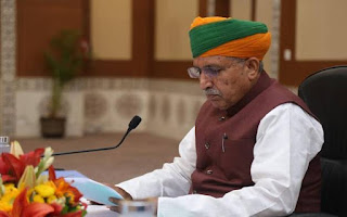 session-dedicated-to-obc-arjun-meghwal