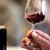 Τι μπορεί να κάνει το κόκκινο κρασί για τα μαλλιά σου!