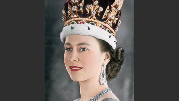 Prenses Elizabeth