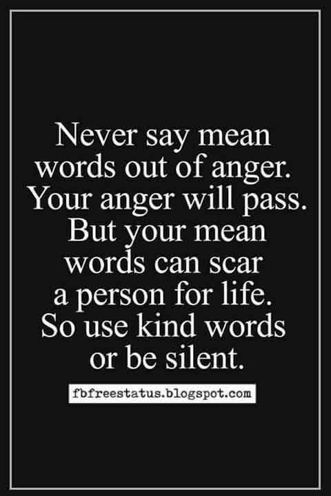 famous quotes about wisdom images