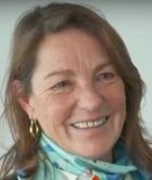 Maria Gabriella Colucci, presidente e amministratore delegato di Arterra Bioscience