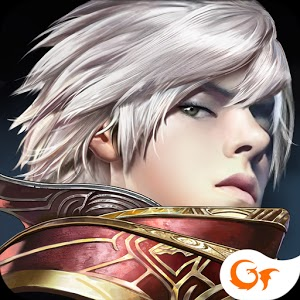 Download Legacy of Discord-FuriousWings V1.0.0 Apk game for android