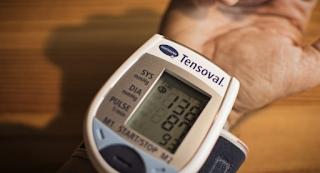 Apa Saja Penyakit yang Bisa Ditangani Oleh Dokter Spesialis Penyakit dalam Ginjal Hipertensi di Depok?