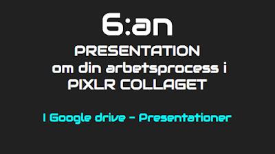 https://docs.google.com/presentation/d/1d2WRzXzWV90qChkLggHwyFcRz813ZhHRBNNpXwmA8zc/edit?usp=sharing