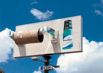 Funniest Adverts of 2012?