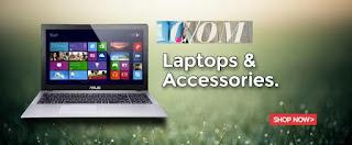 Laptops Sales