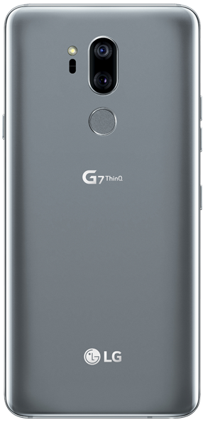 LG G7 ThinQ - A Definitive Leader That You Can Contact Just the Cost - MeenakshiView