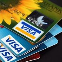 Live Hack Visa Exp 2020 Free Working Credit Card Numbers Active