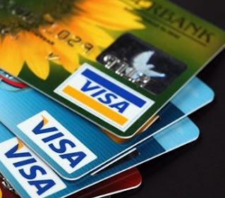 Live Visa exp 2020 Free Working Credit Card Numbers Active