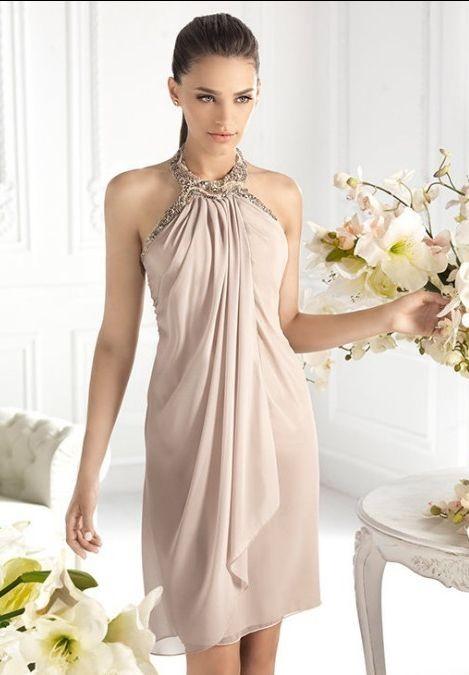 f766507799 WhiteAzalea Sheath Dresses  Short Sheath Cocktail Dresses for Autumn ...