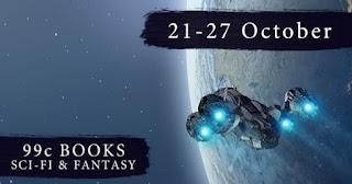http://sffbookbonanza.com/99c-books-oct-2019/