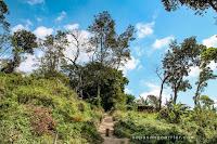 Wisata Bukit Ongakan Besowo Kediri