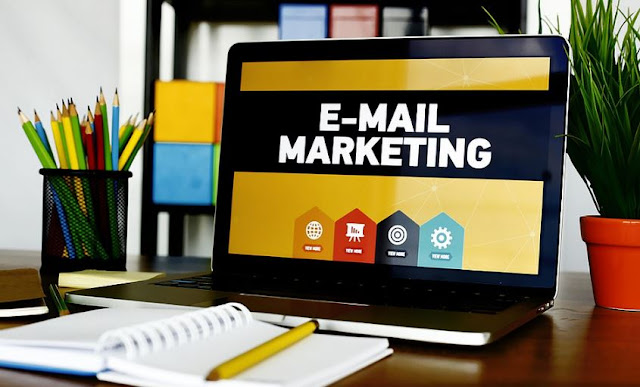 email marketing tips verify list tools find addresses emailing