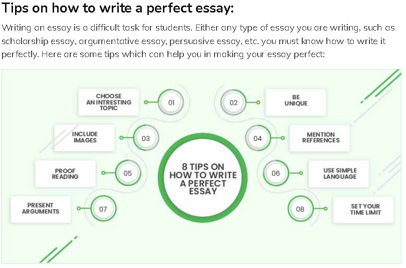 To essay and write a ways compare contrast