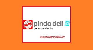 WWW.OPERATORPRODUKSI.NET - Informasi Cara Pelamaran kerja PT PINDO Deli Posisi Operator Produksi