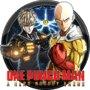 تحميل لعبة One Punch Man-A-Hero-Nobody-Knows لجهاز ps4