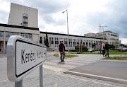 Már két koronavírus-fertőzött van Debrecenben