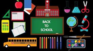 Peranan TIK dalam Bidang Pendidikan dan Manfaatnya