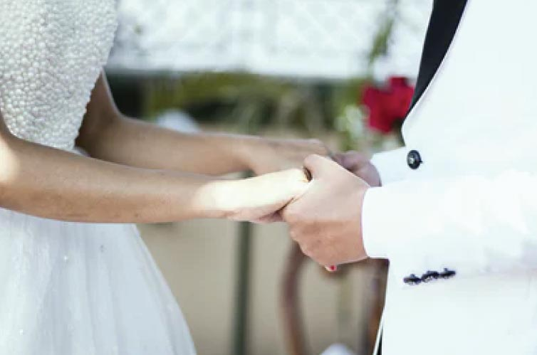 7 Hal Yang Mungkin Kalian Alami Setelah Pernikahan