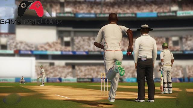Don Bradman Cricket 14 System Requirements