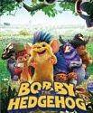 Hedgehogs (2017)
