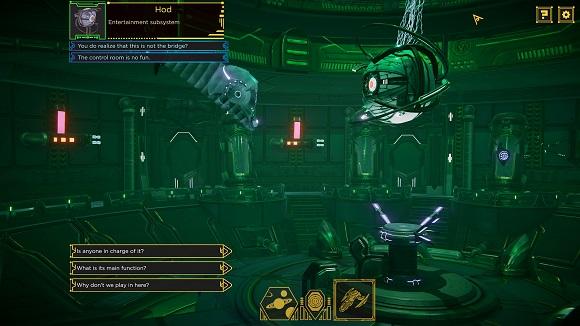 lightstep-chronicles-pc-screenshot-www.deca-games.com-4