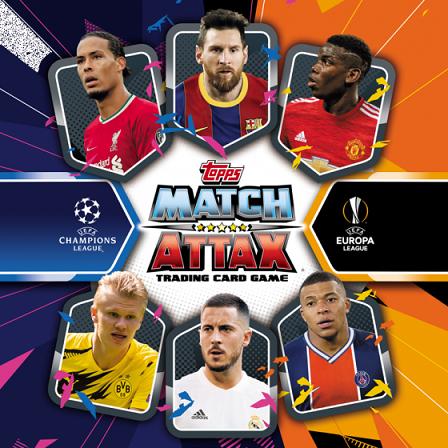 Tarjetas especiales Matchwinner edición limitada match coronó liga 2017//2018