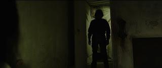 after the lethargy: teaser trailer de la nueva pelicula de marc carrete