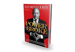 El poder de la bancarrota - Daymond John y Daniel Paisner