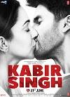 Kabir Singh Full movie Leaked by Movies Counter