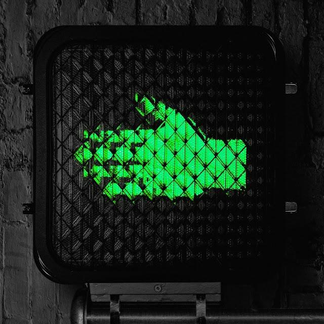 Novo álbum do The Raconteurs já está disponível