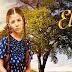 «Elif»: Ο τρίτος κύκλος κάνει πρεμιέρα στο Star