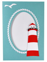 https://www.silhouettedesignstore.com/designs/297258?search=lighthouse&sortby=relevance&submitted_search=true