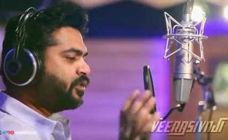 Veera Sivaji – Thaarumaaru Thakkaali Soru Song Teaser 2 | Vikram Prabhu, Shamlee | D. Imman