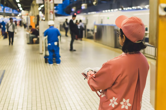 storekeeper jobs in dubai