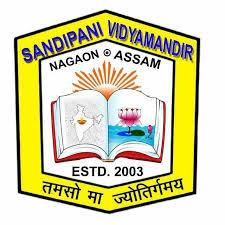 Sandipani Vidya Mandir Recruitment 2020