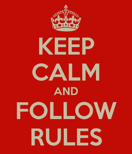 regole-vita-in-inghilterra